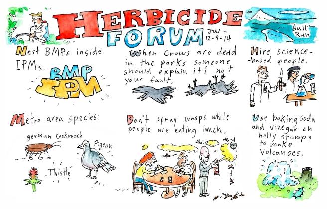 herb_forum1