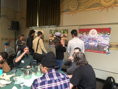 Lunch Posters CWMA 2019_1
