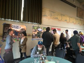 Lunch Posters CWMA 2019_2